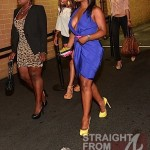 Kandi Burruss Hosts Skyy Infusions Coconut Launch Party… [PHOTOS]