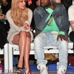 Kanye Air Yeezy 2 StraightFromTheA-5