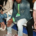 Kanye Air Yeezy 2 StraightFromTheA-7