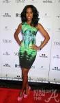 Kelly Rowland Lala Anthony Vegas Magazine Straightfromthea-12