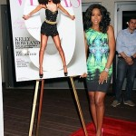 Kelly Rowland Lala Anthony Vegas Magazine Straightfromthea-4
