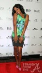 Kelly Rowland Lala Anthony Vegas Magazine Straightfromthea-5