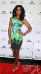 Kelly Rowland Lala Anthony Vegas Magazine Straightfromthea-6