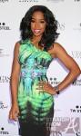 Kelly Rowland Lala Anthony Vegas Magazine Straightfromthea-8