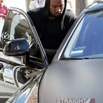 Kim Kardashian Kanye West 062812-5