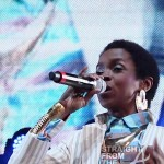 Lauryn Hill Summer Jam 2012-1