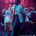 Lauryn Hill Summer Jam 2012-2