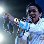 Lauryn Hill Summer Jam 2012-4
