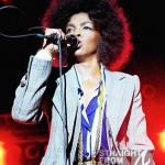 Lauryn Hill Summer Jam 2012-5
