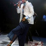 Lauryn Hill Summer Jam 2012-7