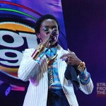 Lauryn Hill Summer Jam 2012-8