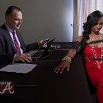 Make Ups and Break Ups: Basketball Wives Season 4 Episode 17 (Reunion Part 2) [FULL VIDEO]