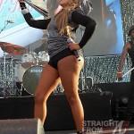 Lil Kim 2012 LA Gay Pride StraightFromTheA-12