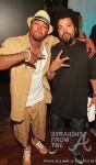 Lil Scrappy Ice Cube