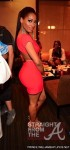 Erica Dixon - Love and Hip-Hop Atlanta Premiere 061312-12-1