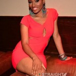 Love & Hip-Hop: Atlanta ~ Who Is Erica Dixon? [PHOTOS + VIDEO]