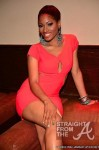 Erica Dixon - Love and Hip-Hop Atlanta Premiere 061312-26-1