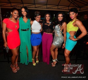 Love and Hip-Hop Atlanta Premiere 061312-28-1