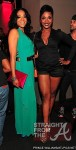 Love and Hip-Hop Atlanta Premiere 061312-55