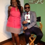 Michelle ATLien Brown Musiq Soulchild 061812 - 2