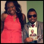 Michelle ATLien Brown Musiq Soulchild 061812-2