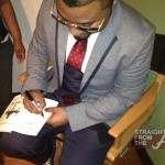 Musiq Soulchild Book Launch 061812-3