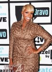 Nene Leakes Stye StraightFromTheA-30