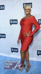 Nene Leakes Style StraightFromTheA-65