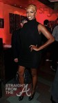 Nene Leakes Style StraightFromTheA-70