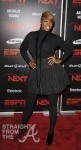 Nene Leakes Style StraightFromTheA-8