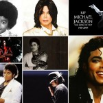 In Remembrance: Michael Jackson (August 29, 1958 – June 25, 2009)