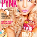 Pynk-TamarSummerCover