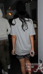 Rihanna Crude T-Shirt 062012-14