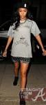 Rihanna Crude T-Shirt 062012-4