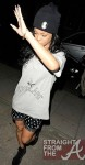 Rihanna Crude T-Shirt 062012-7