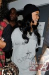 Rihanna Crude T-Shirt 062012-8