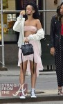 Rihanna NYC 061112 StraightFromTheA-3