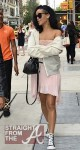 Rihanna NYC 061112 StraightFromTheA-5