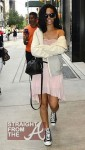 Rihanna NYC 061112 StraightFromTheA-6