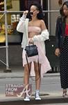 Rihanna NYC 061112 StraightFromTheA-9