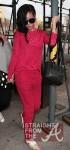 Rihanna NYC 061312-3