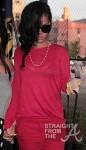 Rihanna NYC 061312-5