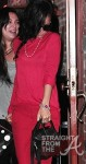 Rihanna NYC 061312-7