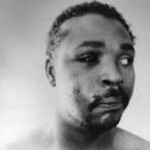 Rodney King Found Dead At 47… (April 2, 1965 – June 17, 2012) [PHOTOS + VIDEO]