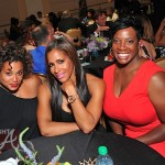 Sheree Whitfield 2012 Night of Spectacles StraightFromTheA-10