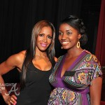 Sheree Whitfield 2012 Night of Spectacles StraightFromTheA-8