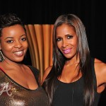 Sheree Whitfield 2012 Night of Spectacles StraightFromTheA-9