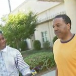 Creflo Dollar Wants You To Know… [OFFICIAL STATEMENT RE: ARREST]