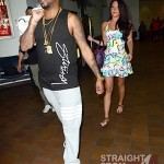 The-Dream & Tulisa Contostavlos 062012-1