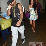The-Dream & Tulisa Contostavlos 062012-6